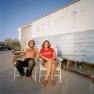 Darla Jones (48) and Jerry Jones (55)