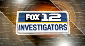 Does the Pacific Northwest breed serial killers- - KPTV - FOX 12-EDIT