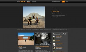 LensCulture - Contemporary Photography 2014-02-02 16-44-44