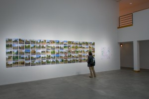 Youngstown Demolition (1st Exhibition)