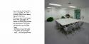Meeting Room (Hearth)
