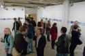Limbo at Shift Gallery (Seattle)