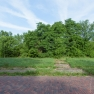 351 Ayers St, 44506